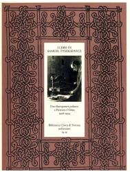 I libri di Samuel Tyszkiewicz