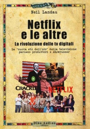 Netflix e le altre