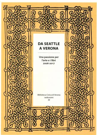 Da Seattle a Verona