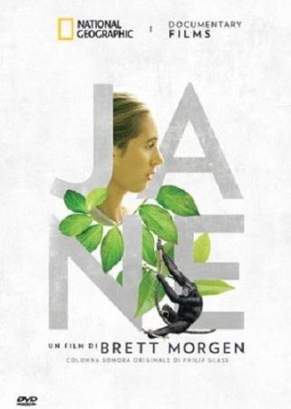 Jane, la vera storia