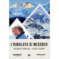 L'Himalaya di Messner