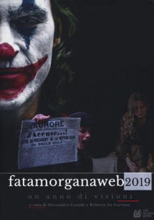 Fata Morgana web 2019