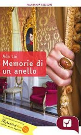 Memorie di un anello