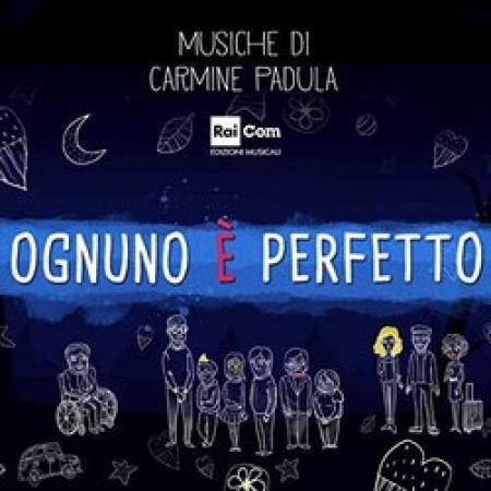Ognuno è perfetto
