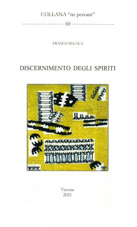 Discernimento degli spiriti