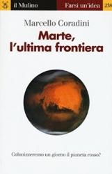 Marte, l'ultima frontiera