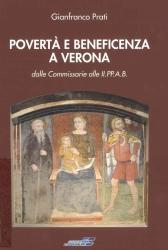 Povertà e beneficenza a Verona