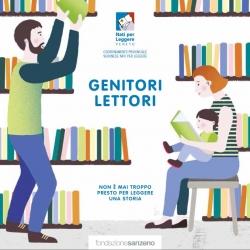 Genitori lettori
