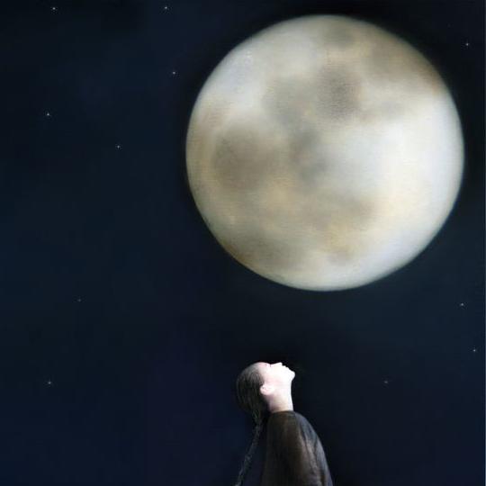 Illustrazione di Sonia Maria Luce Possentini